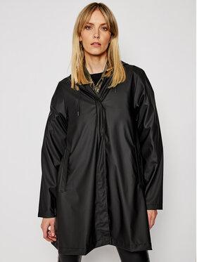 Rains Rains Veste imperméable 1834 Noir Regular Fit