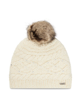 Barts Barts Cappello Claire Beanie 13850010 Beige