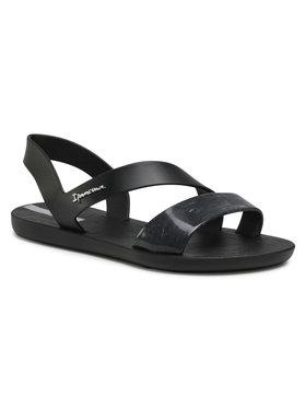 Ipanema Ipanema Sandale Vibe Sandal Fem 82429 Crna