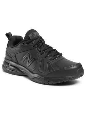 New Balance New Balance Schuhe MX624AB5 Schwarz