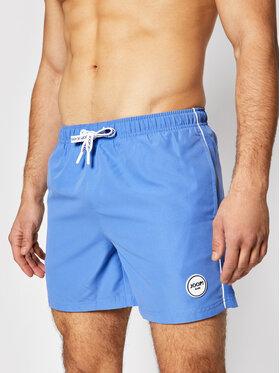 JOOP! Jeans Joop! Jeans Kupaće gaće i hlače 15 JJBT-01South_Beach 30019812 Plava Regular Fit