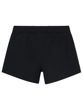 Calvin Klein Performance Calvin Klein Performance Short de sport Woven 00GWF0S801 Noir Regular Fit