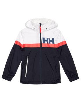 Helly Hansen Helly Hansen Geacă de ploaie Active 41696 Bleumarin Regular Fit