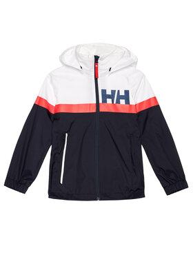 Helly Hansen Helly Hansen Veste imperméable Active 41696 Bleu marine Regular Fit