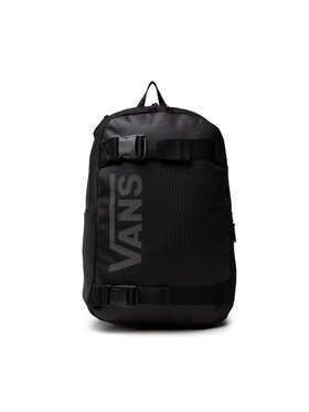 Vans Vans Batoh Essential Pack VN0A46NABLK1 Černá