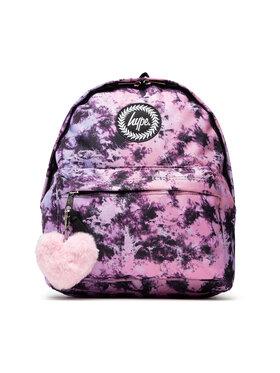 HYPE HYPE Plecak ZWF-727 Różowy
