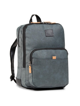 Pepe Jeans Pepe Jeans Rucsac 7112121 Gri