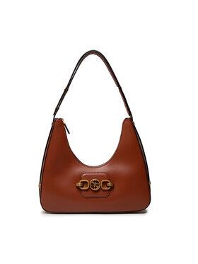 Guess Guess Handtasche Hensely HWVB81 13020 Braun