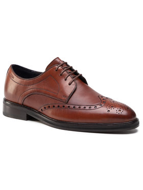 Joop! Joop! Pantofi Pero 4140005213 Maro