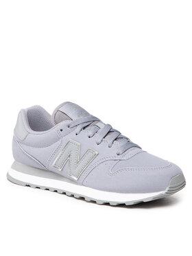 New Balance New Balance Sneakers GW500PR1 Grigio