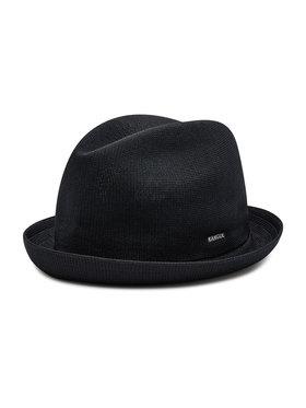Kangol Kangol Pălărie Trapic Player 6371BC Negru
