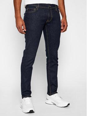 Joop! Jeans Joop! Jeans Jean 17 Jd-03Hammond 30026757 Bleu marine Slim Fit