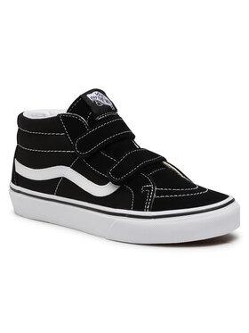 Vans Vans Sneakersy Sk8-Mid Reissue V VN0A4UI56BT1 Černá