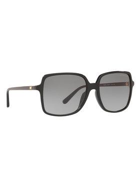Michael Kors Michael Kors Okulary przeciwsłoneczne Isle Of Palms 0MK2098U 300511 Czarny