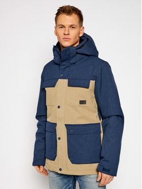 Rip Curl Rip Curl Snowboard kabát Cabin SCJDV4 Színes Regular Fit