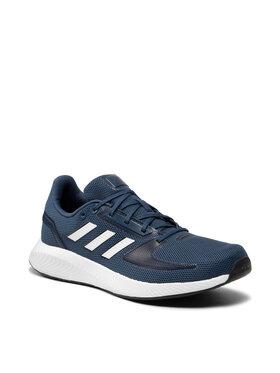 adidas adidas Обувки Runfalcon 2.0 GZ8077 Тъмносин