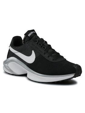 Nike Nike Boty D/Ms/X Waffle CQ0205 001 Černá