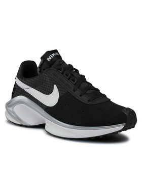 Nike Nike Topánky D/Ms/X Waffle CQ0205 001 Čierna