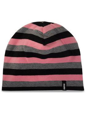Reima Reima Cappello Tanssi 538056 Rosa