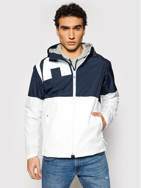 Helly Hansen Helly Hansen Giacca impermeabile Pursuit 53278 Multicolore Regular Fit