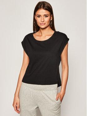 Calvin Klein Underwear Calvin Klein Underwear Tricou 000QS6102E Negru Regular Fit