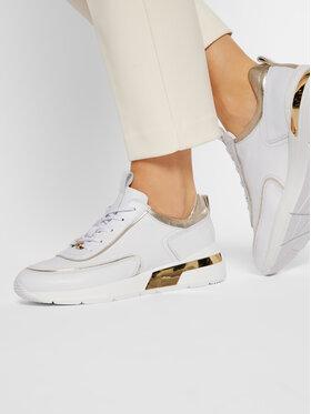 Eva Longoria Eva Longoria Sneakers EL-20-03-000376 Weiß