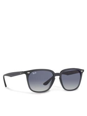 Ray-Ban Ray-Ban Okulary przeciwsłoneczne 0RB4362 62304L Szary