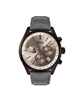 Boss Boss Uhr 1513603 Grau