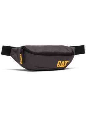 CATerpillar CATerpillar Sac banane Waist Bag 83615-06 Gris
