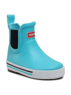 Reima Reima Bottes de pluie Ankles 569399 Bleu