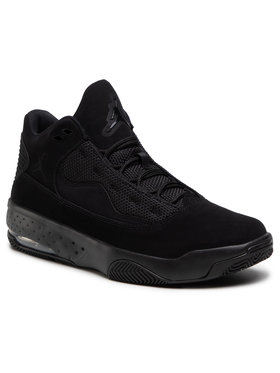 Nike Nike Topánky Jordan Max Aura 2 CK6636 002 Čierna