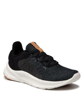 New Balance New Balance Обувки MROAVLK2 Черен