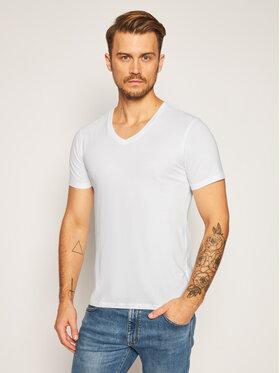 Levi's Levi's Σετ 2 T-Shirts 905056001 Λευκό Regular Fit
