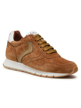 Voile Blanche Voile Blanche Sneakers Julia 0012015200.14.1D26 Maro