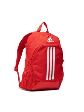 adidas adidas Plecak Bp Power V S H45600 Czerwony
