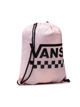 Vans Vans Turnbeutel Benched Bag VN000SUFZJY1 Rosa