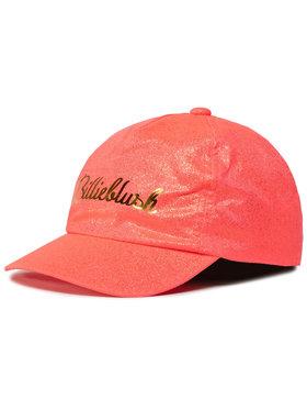 Billieblush Billieblush Czapka z daszkiem U11Z01 Różowy