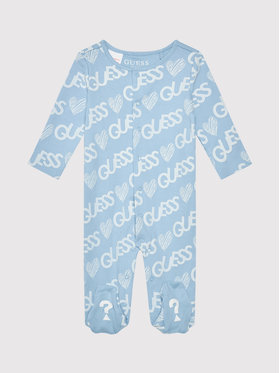 Guess Guess Φορμάκι H1YW07 KA6W0 Μπλε