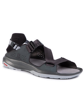 Salomon Salomon Sandali Tech Sandal 409761 Verde