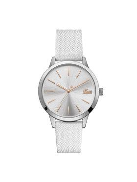 Lacoste Lacoste Uhr L1212 2001089 Weiß
