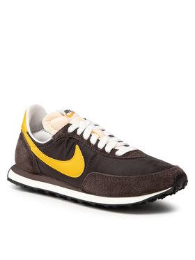 Nike Nike Boty Waffle Trainers 2 Sp DB3004 200 Hnědá