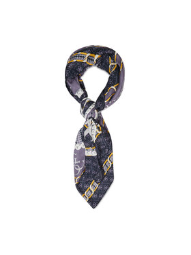Guess Guess Хустка Not Coordinated Scarves AW8677 MOD03 Фіолетовий