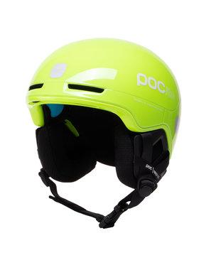 POC POC Lyžařská helma Pocito Obex Spin 10468 8234 Zelená