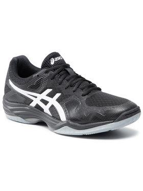 Asics Asics Chaussures Gel-Tactic 1071A031 Noir