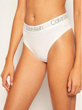 Calvin Klein Underwear Calvin Klein Underwear Комплект 3 чифта прашки 000QD3757E Цветен