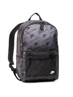 Nike Nike Раница CK7444-010 Черен