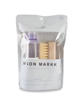 Jason Markk Jason Markk Kit pour l'entretien des chaussures Essential Premium Shoe Cleaning Kit JM3691