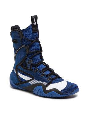 Nike Nike Topánky Hyperko 2 CI2953 401 Modrá