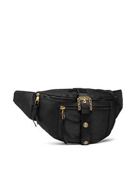 Versace Jeans Couture Versace Jeans Couture Övtáska 71YA4B82 ZS106 Fekete