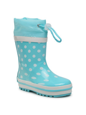 Playshoes Playshoes Guminiai batai 181767 M Mėlyna